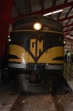 EMDX 103