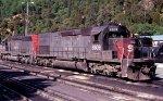 SP 8509