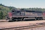 SP 8591