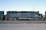SP 8633