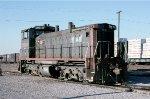 SP 2610