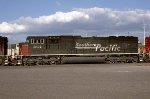 SP 9814