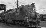 SP 3894