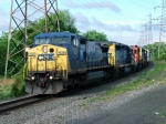 CSX 7828