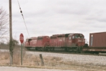 CP 9000 and 5593