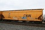 CNW 490828