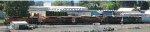 BNSF 4948 - BNSF 7869 - BNSF 6341 - BNSF 2307 - BNSF 2925
