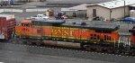 BNSF 4949