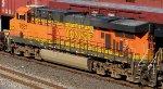 BNSF 7681