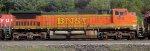 BNSF 918