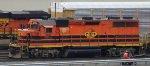 """PNWR 2316 """"Albany"""""""