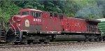 CP 9505