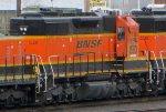 BNSF 1560