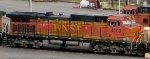 BNSF 4103