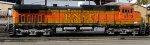 BNSF 5113