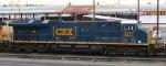 CSX 3347
