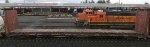 CN IS621122-BNSF 2102