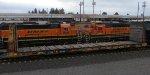 TTPX 80792-BNSF 2628-BNSF 2810