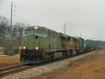 NS 7525
