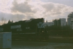 NS 5138