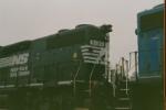 NS 5135