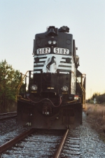 NS 5182