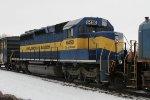 ICE 6450