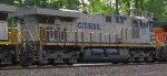 CREX 1345