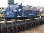 PAN Am Railways 1