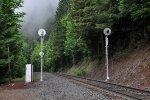 Old SP target signals