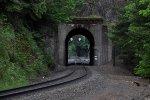 Tunnel 15