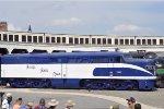 NKP 190 P A 1