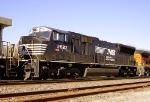 NS 2622