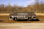 NS 982562