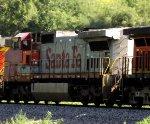 BNSF 950