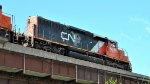 CN 6017