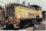 PBR 128