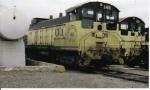 PBR 146