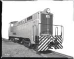 PBR 63