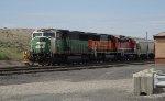 BNSF 1473-BNSF 276-CBRW 12