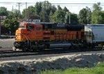 BNSF 9047