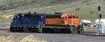 CBRW 1626 - CBRW 651