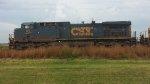 CSX 61