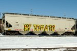 NY Tomato