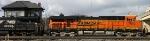 BNSF 7610 ON 21E