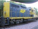 AGP 1644