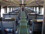 RNCX 400012 interior