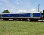 RNCX 400204