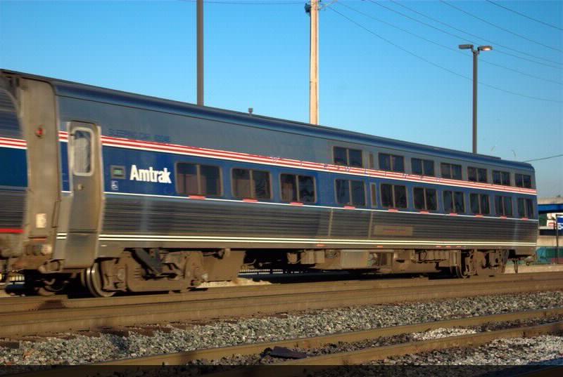 AMTK 62046