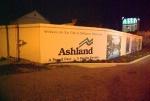 Ashland Floodwal
